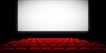 Comment créer une salle de cinéma chez soi