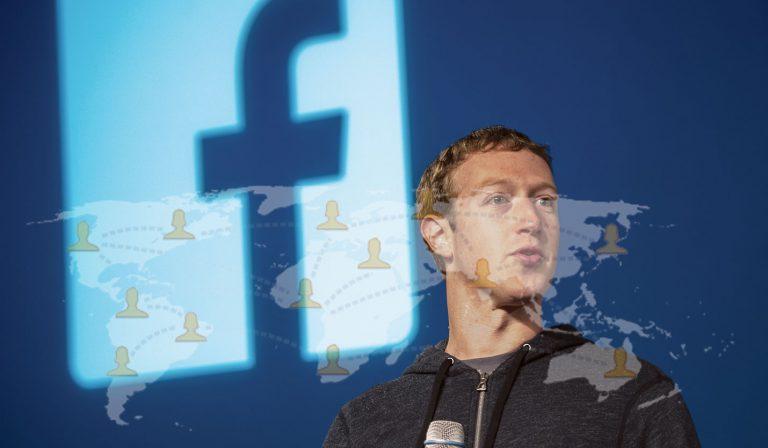 Assassinat de Christchurch : Pourquoi Facebook a échoué
